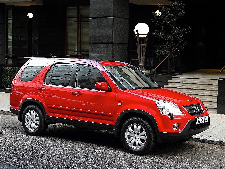 Maxresdefault likewise Honda Cr V as well Honda Vin Paint Code Location besides U T Z further Mazda Radio Codes. on 2006 honda ridgeline