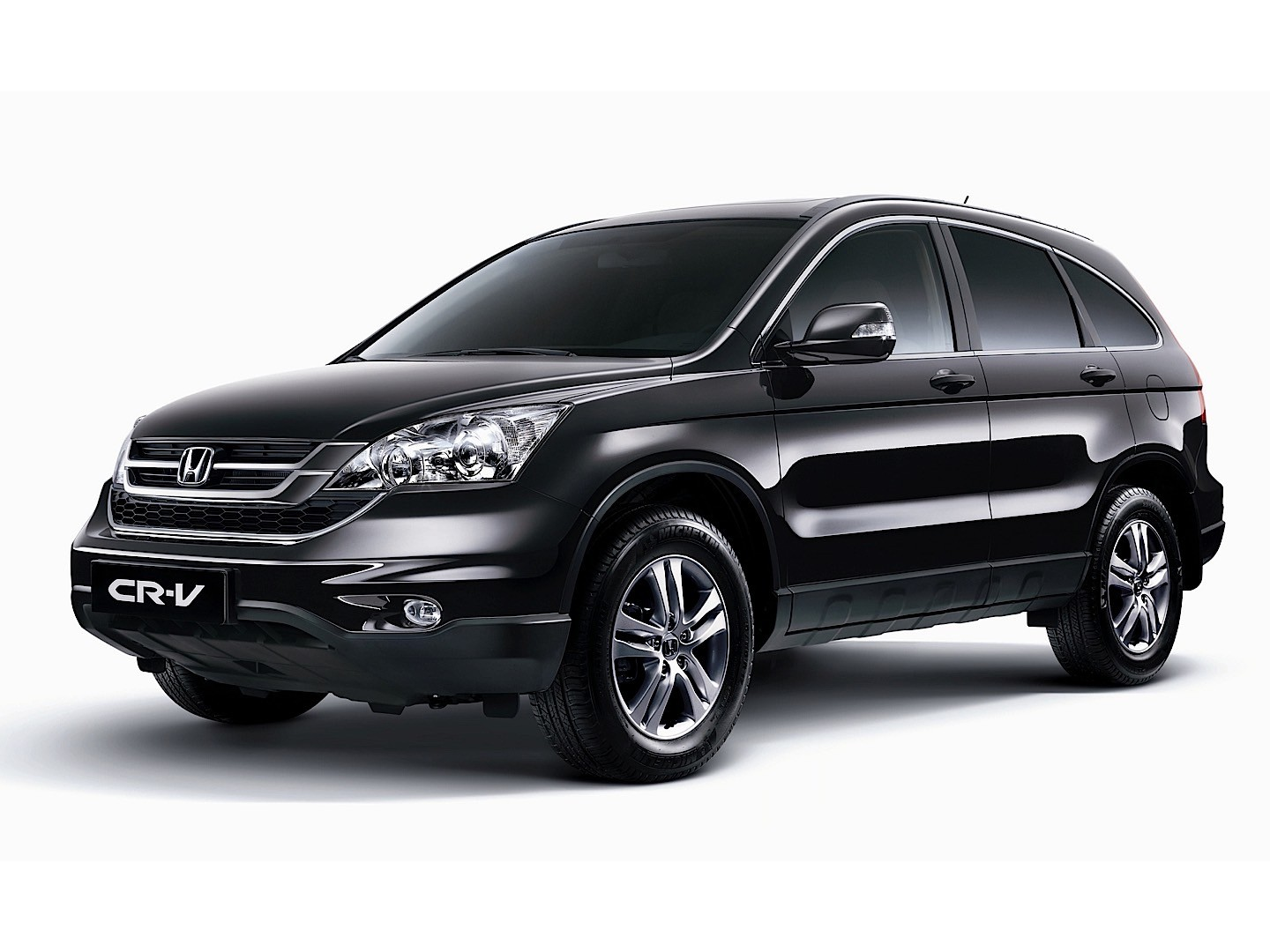 honda cr v specs photos 2010 2011 autoevolution. Black Bedroom Furniture Sets. Home Design Ideas