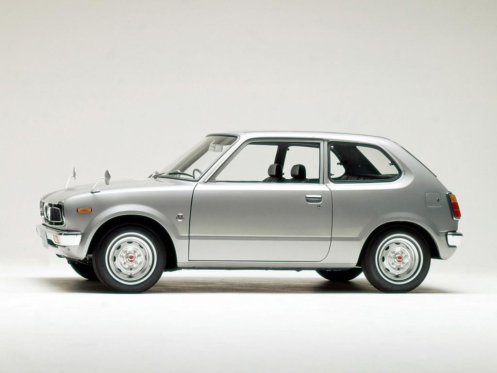 Kelebihan Kekurangan Honda Civic 1979 Perbandingan Harga