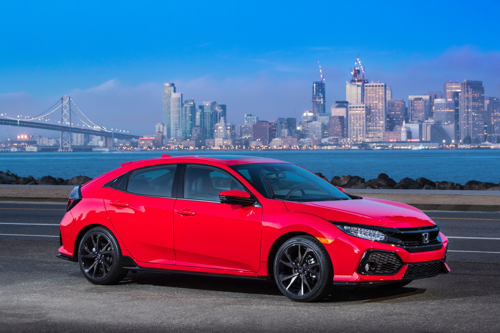 Image Result For Honda Civic Coupe Price In Uae