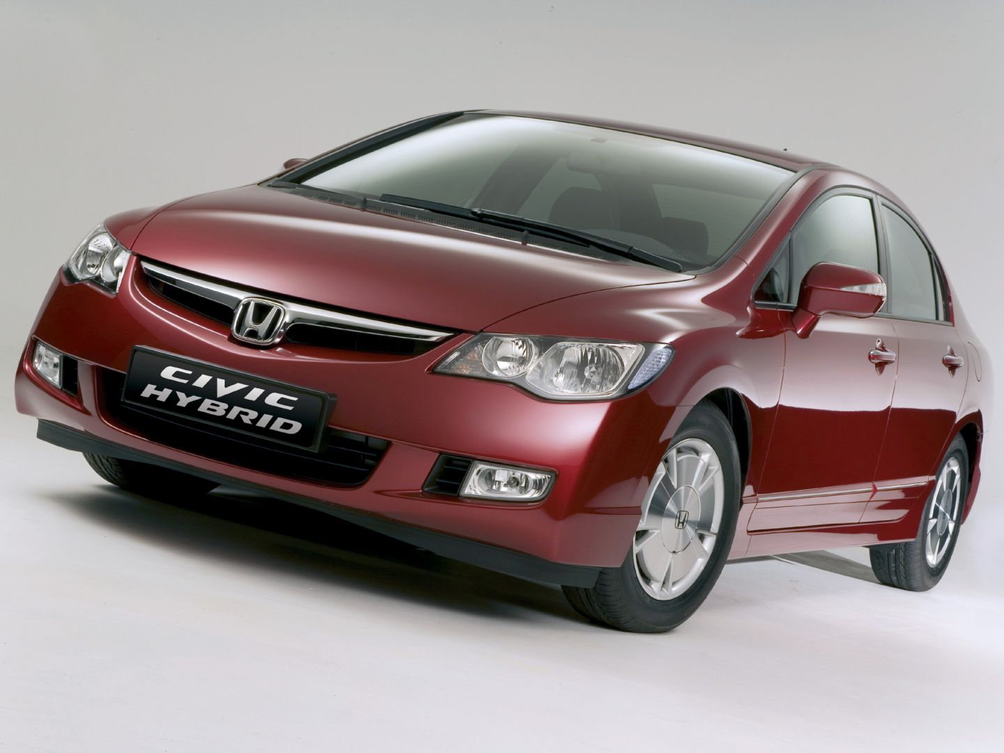 Read Honda Civic reviews amp specs view Honda Civic pictures amp videos and get Honda Civic prices amp buying advice for both new amp used models here