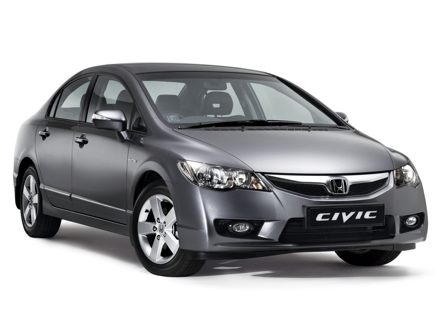 honda civic sedan specs photos 2008 2009 2010 2011 2012 autoevolution. Black Bedroom Furniture Sets. Home Design Ideas