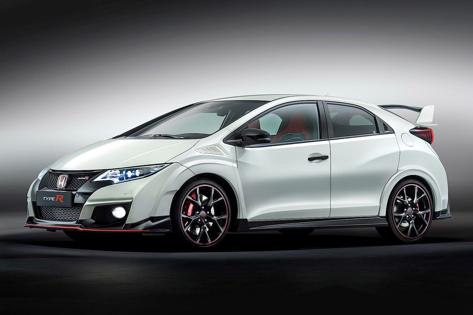 Kelebihan Kekurangan Honda Civic Typer Perbandingan Harga