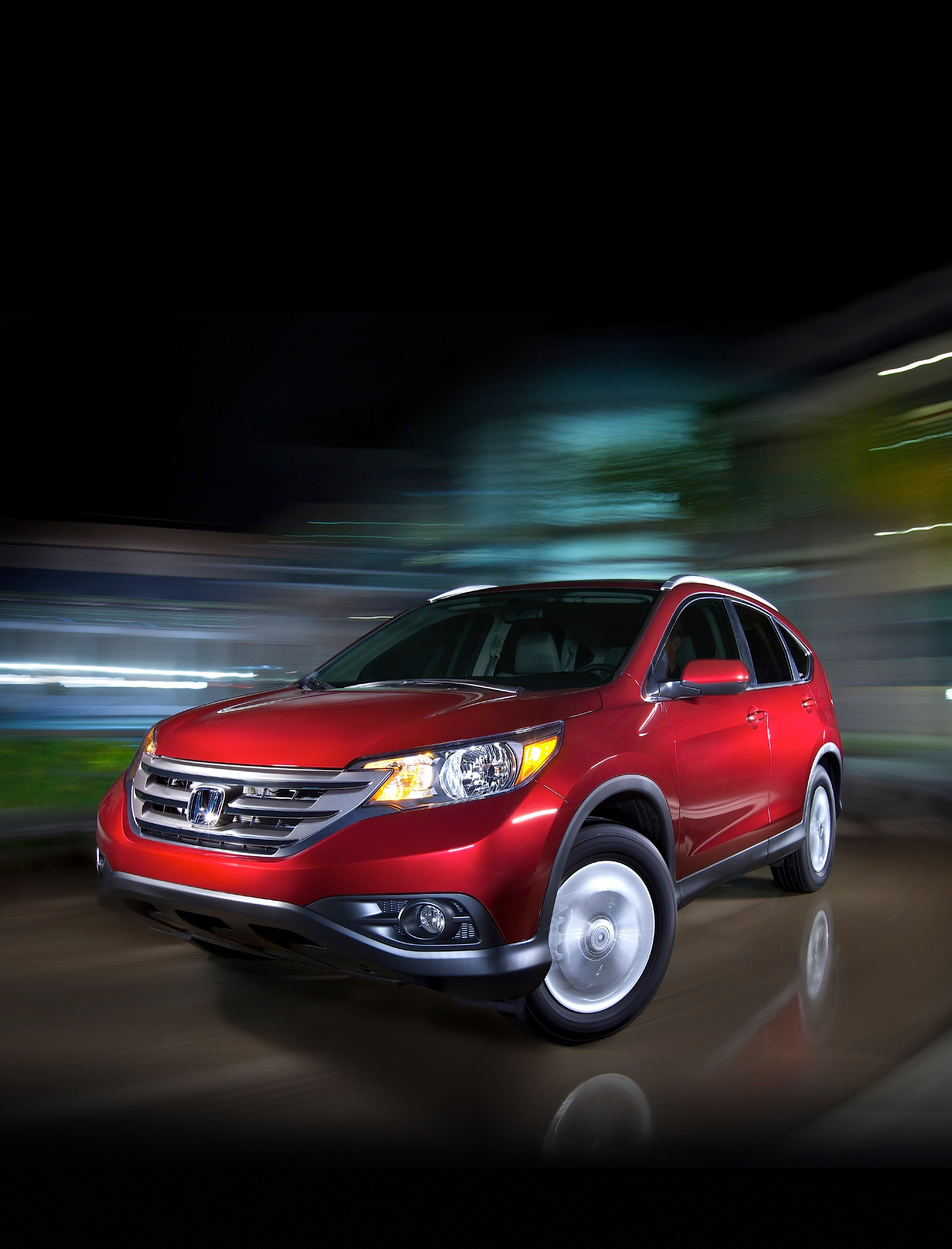 for cr v the at market new gen honda pin european owners