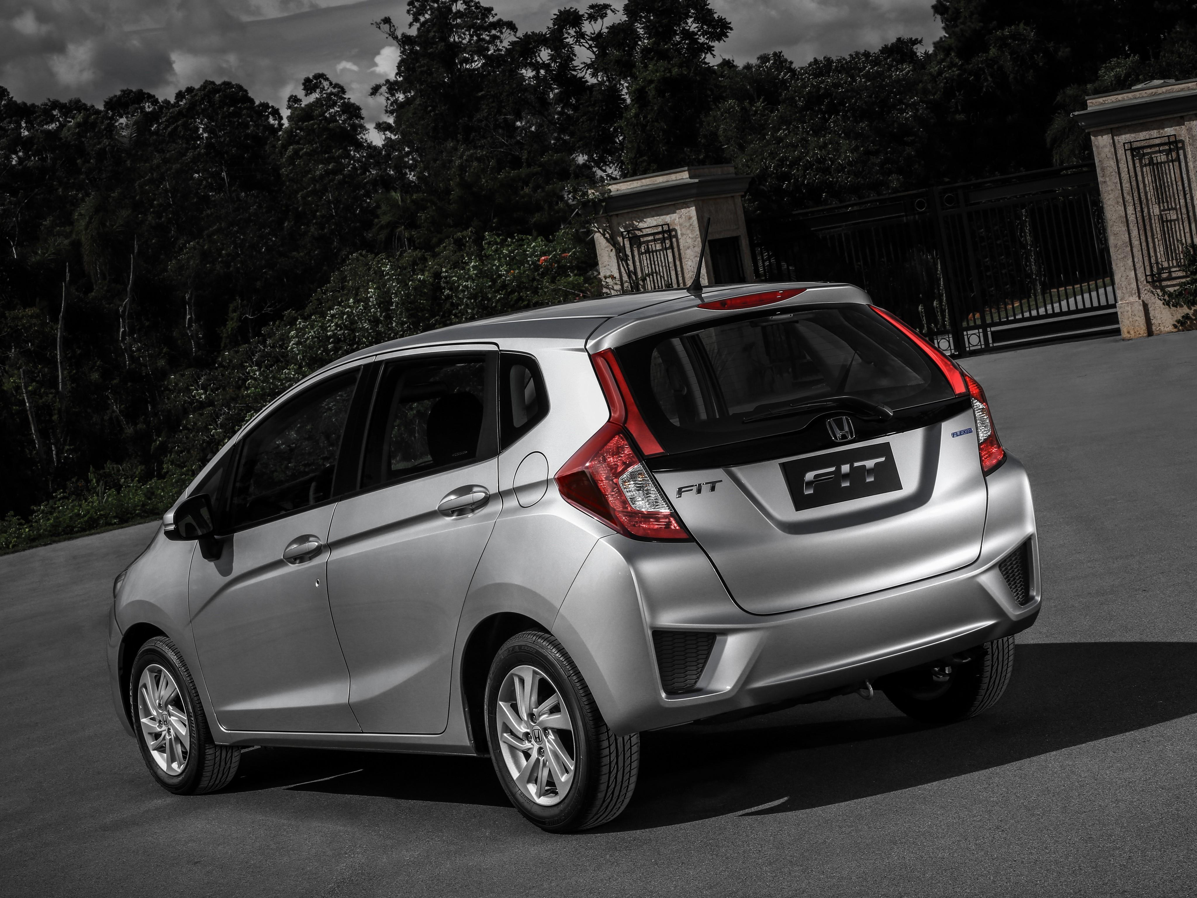 Honda jazz fit specs 2013 2014 2015 2016 2017 for Honda fit hp
