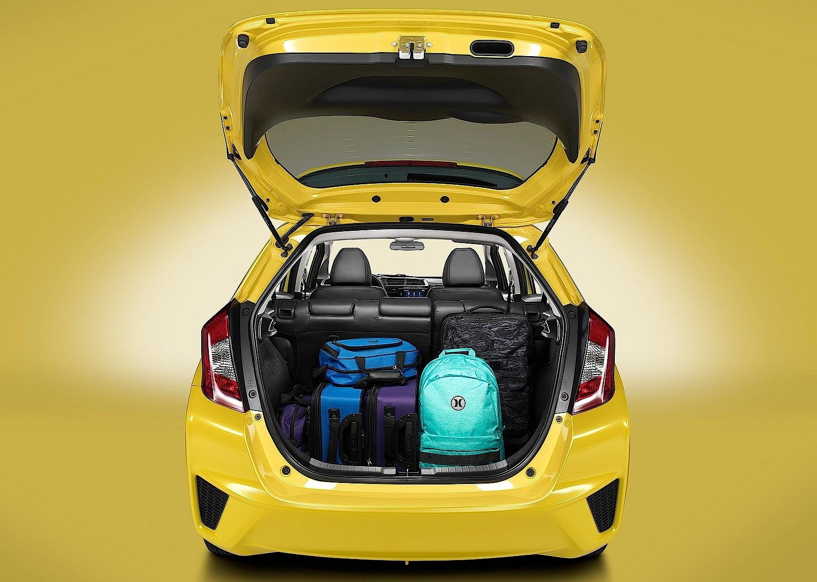 honda fit 2015 and 2014 gross vehicle weight autos post 2015 honda fit ...