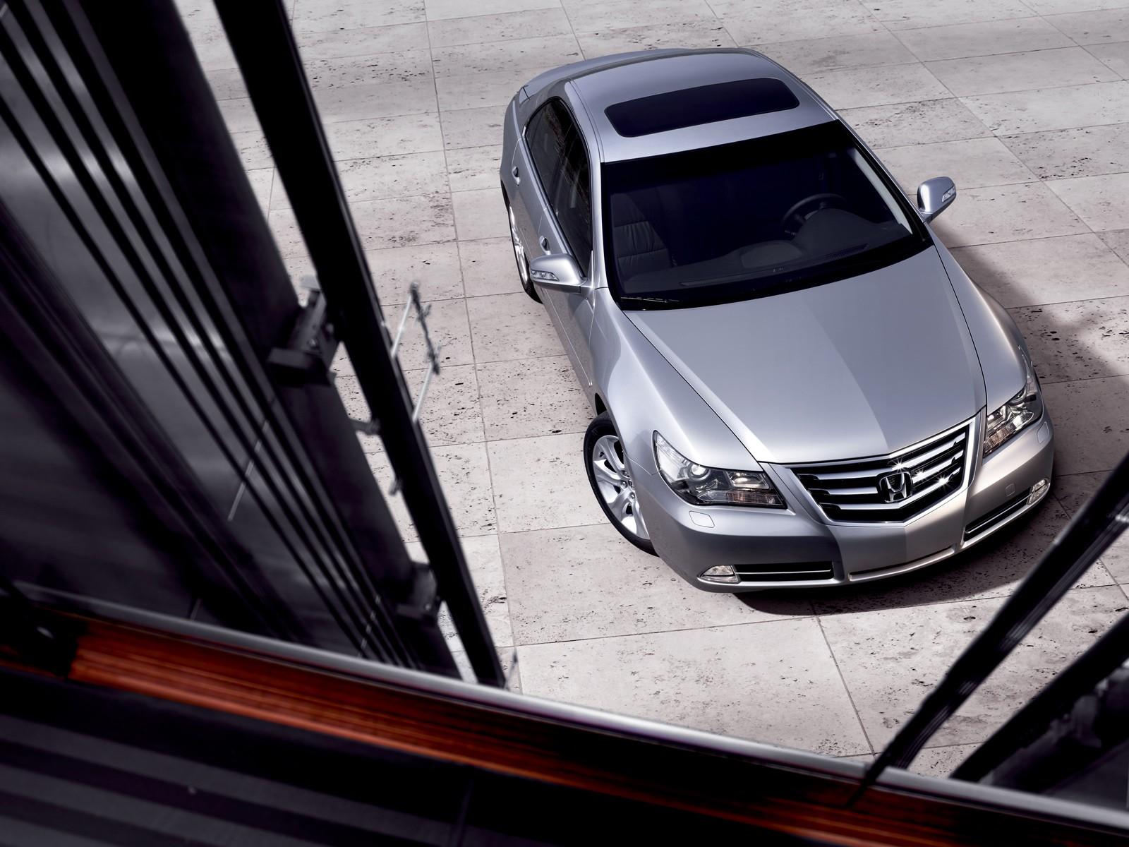 HONDA Legend specs - 2009, 2010, 2011, 2012 - autoevolution
