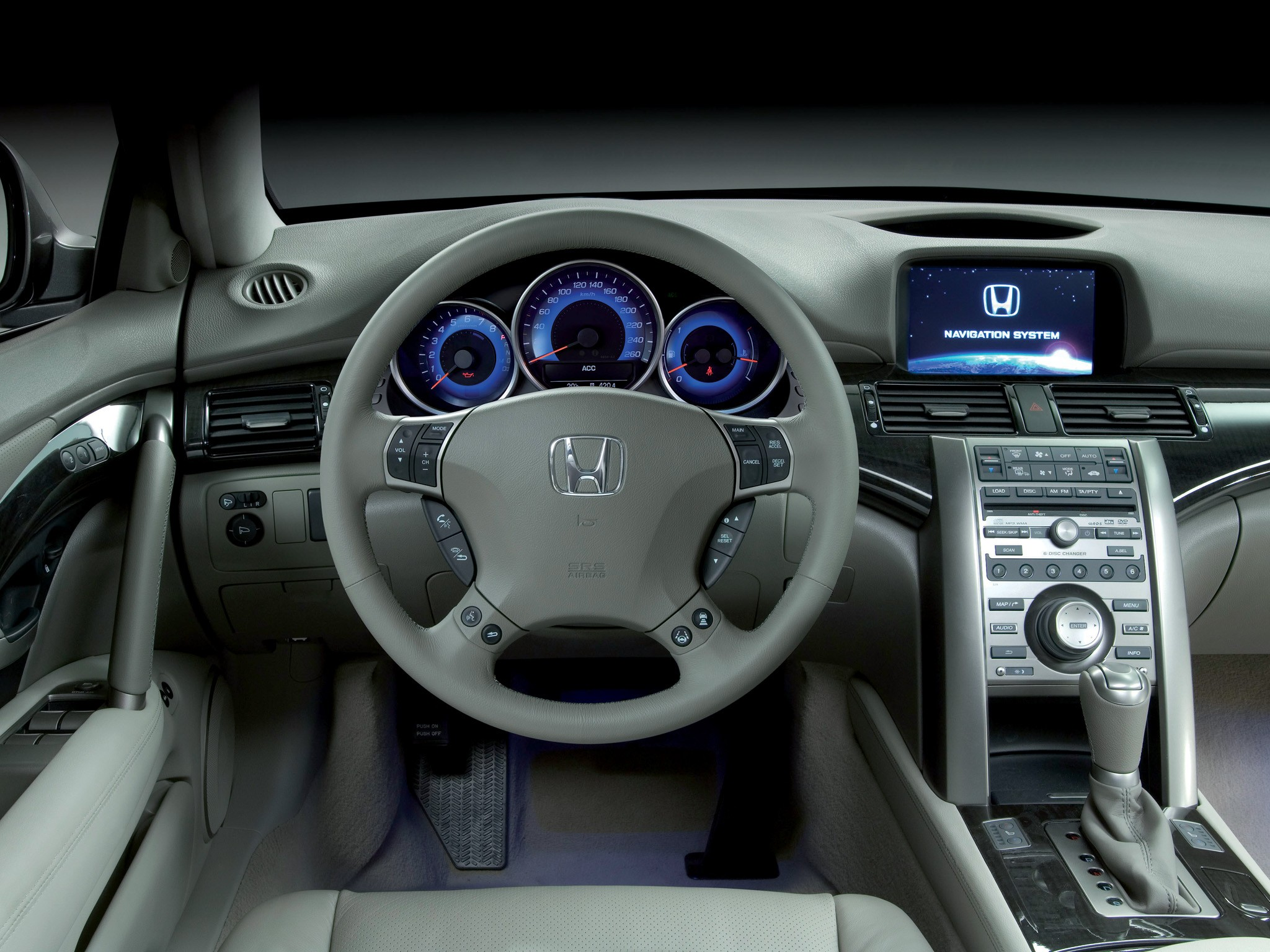 Honda Civic 2017 Interior >> HONDA Legend specs - 2009, 2010, 2011, 2012 - autoevolution