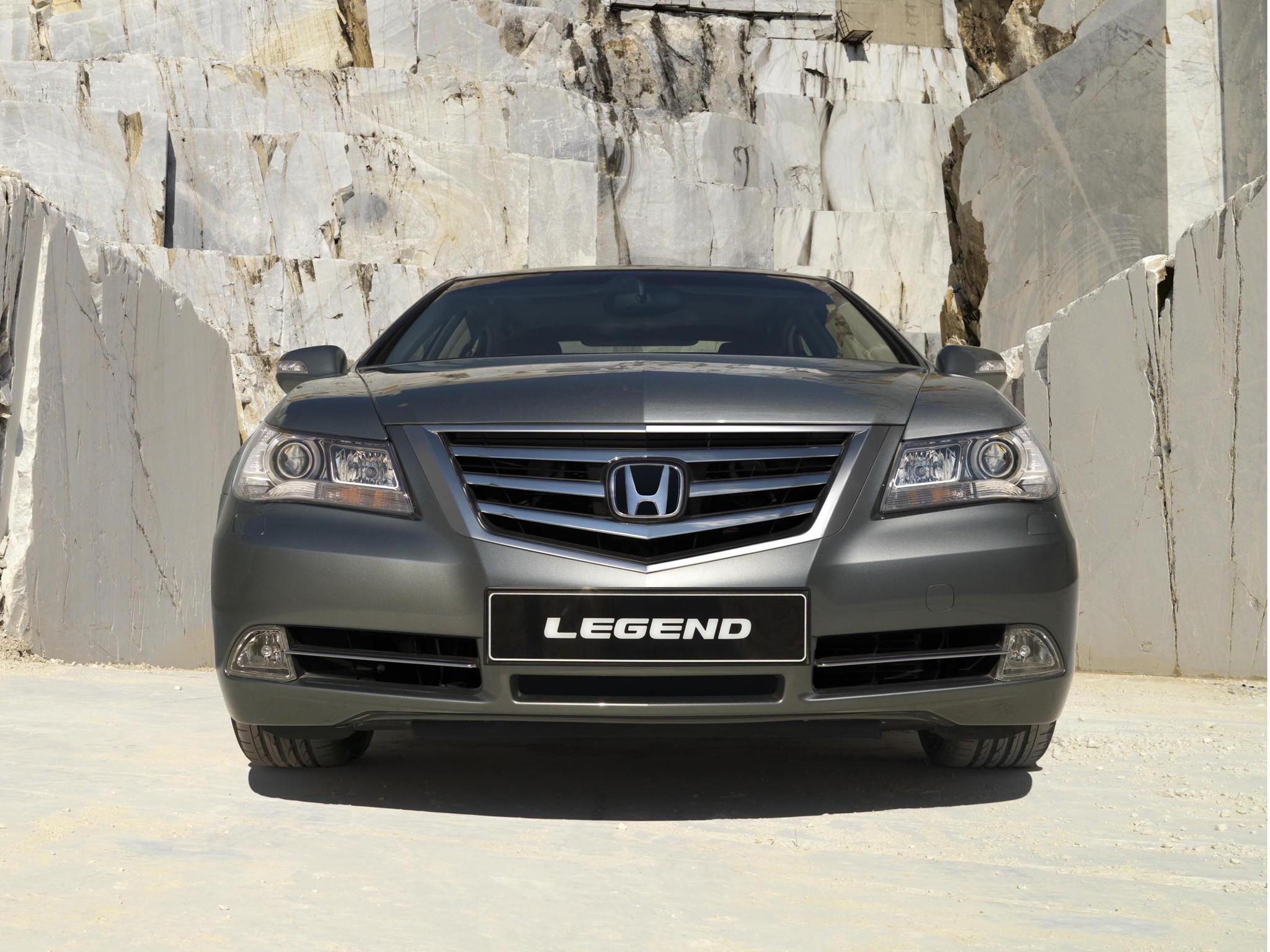 HONDA Legend specs & photos - 2009, 2010, 2011, 2012 ...