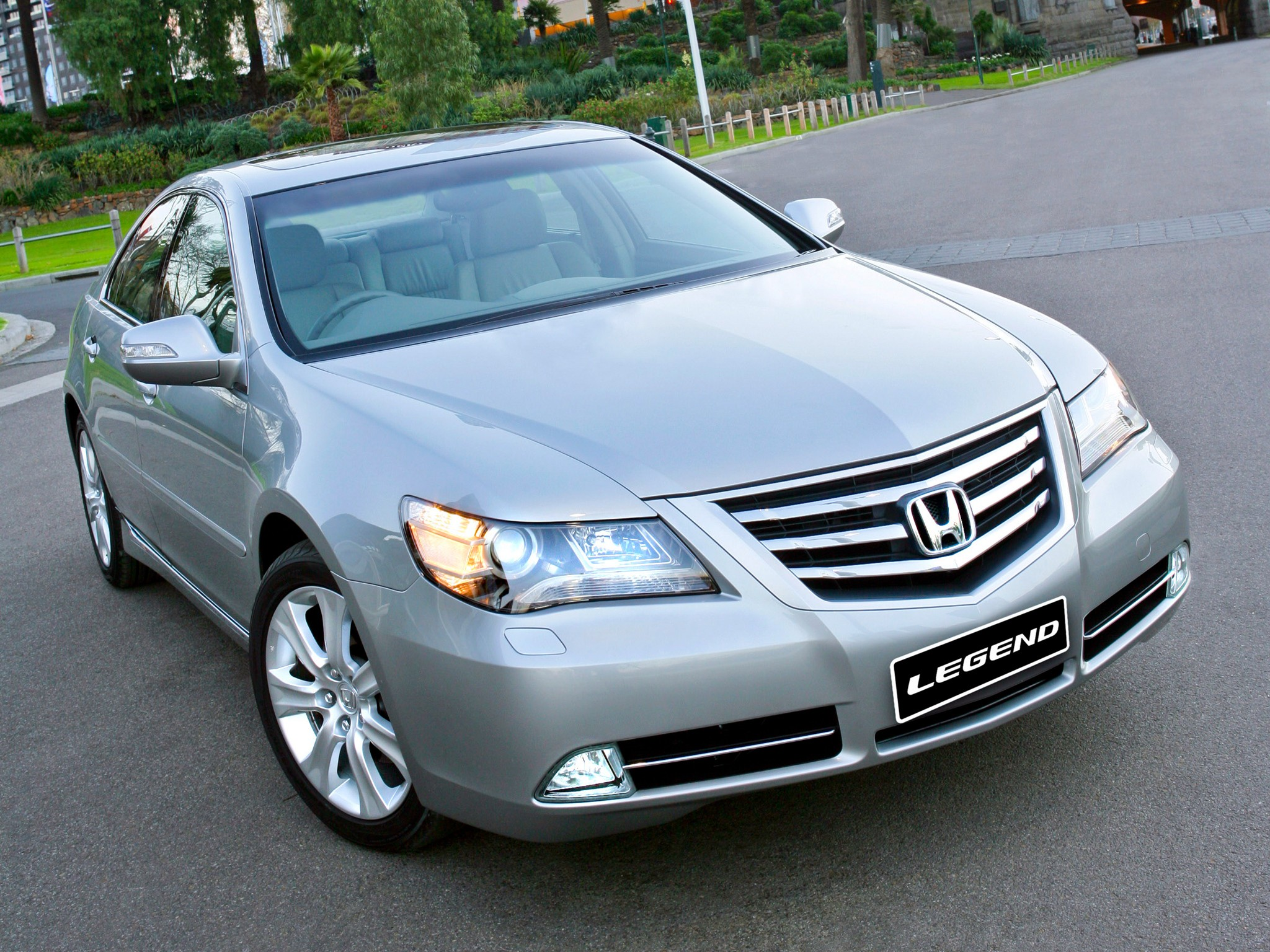 HONDA Legend specs - 2009, 2010, 2011, 2012 - autoevolution