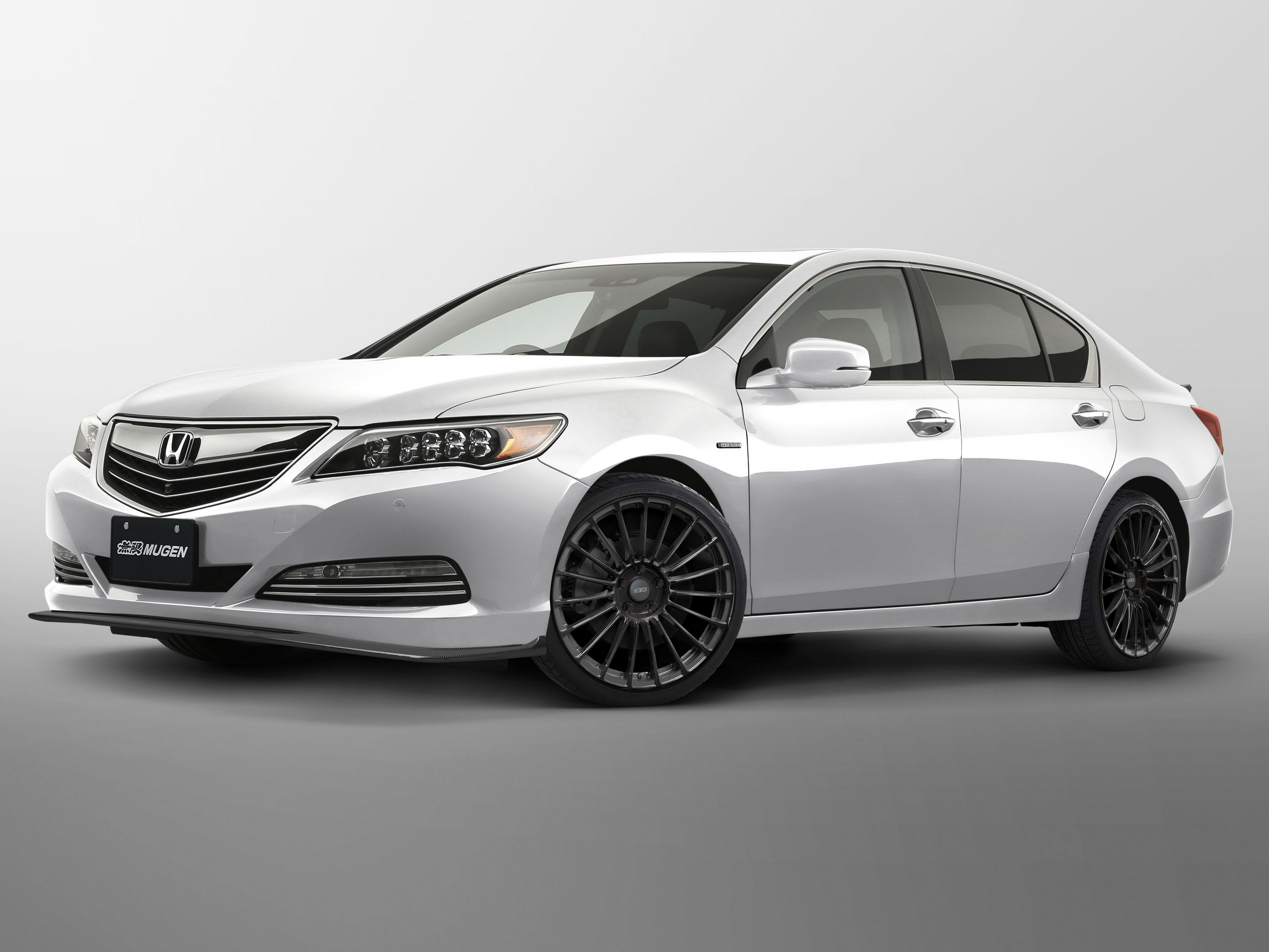 Honda Legend Specs Amp Photos 2014 2015 2016 2017 2018