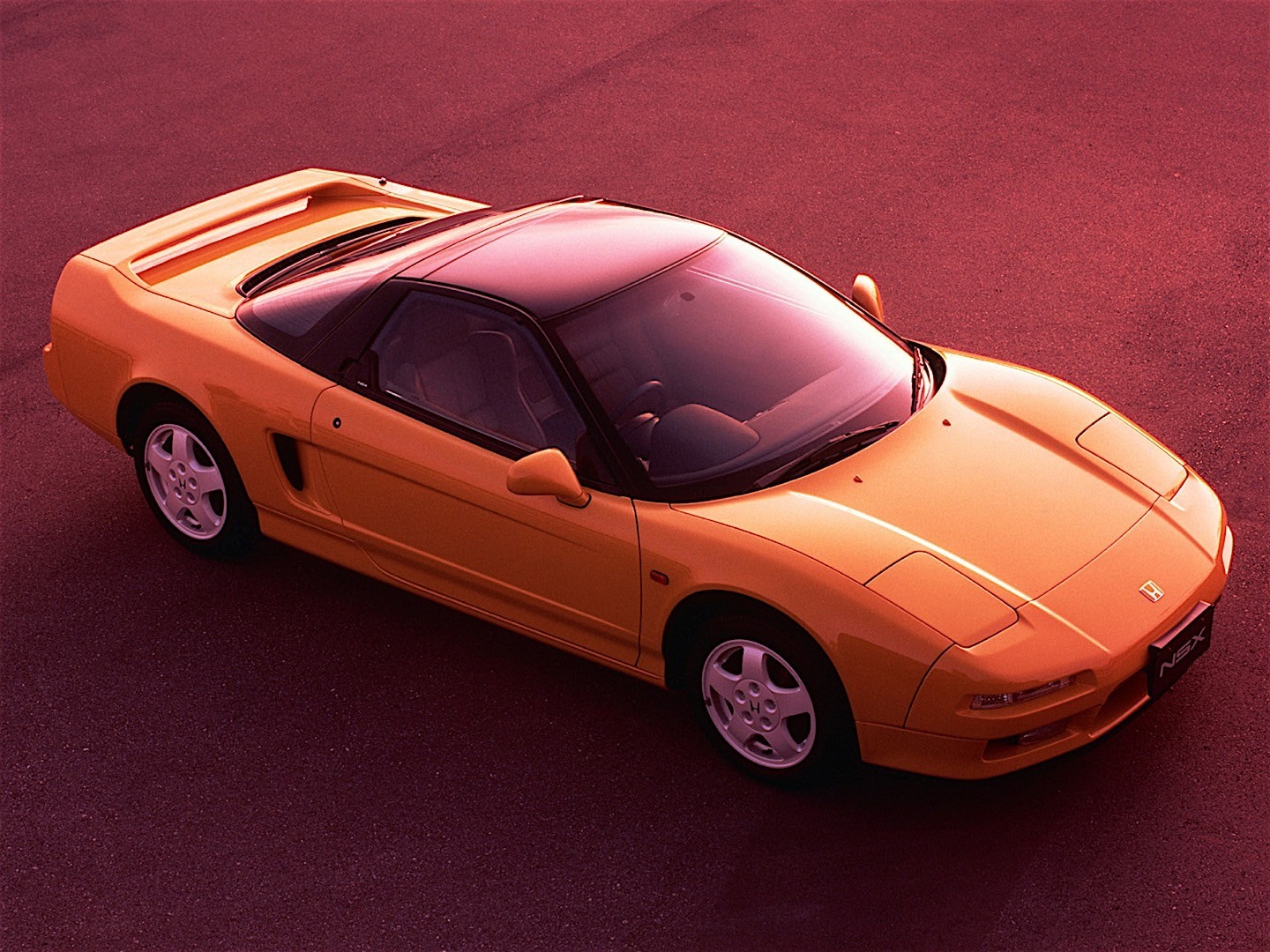 Xcs G likewise Maxresdefault additionally Honda Nsx also How To Replace An Abs Control Module Every Vehicle Will Involve A Different Process For Removing in addition C Bf A. on 1997 honda civic brake light