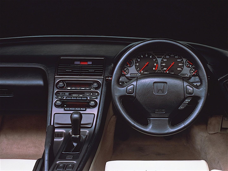 Bonnie And likewise Cobra Mustang Underhood Fuse Panel likewise Hondansx further Brake additionally Dodge Durango Stereo Wiring Connector. on 1997 honda civic brake light