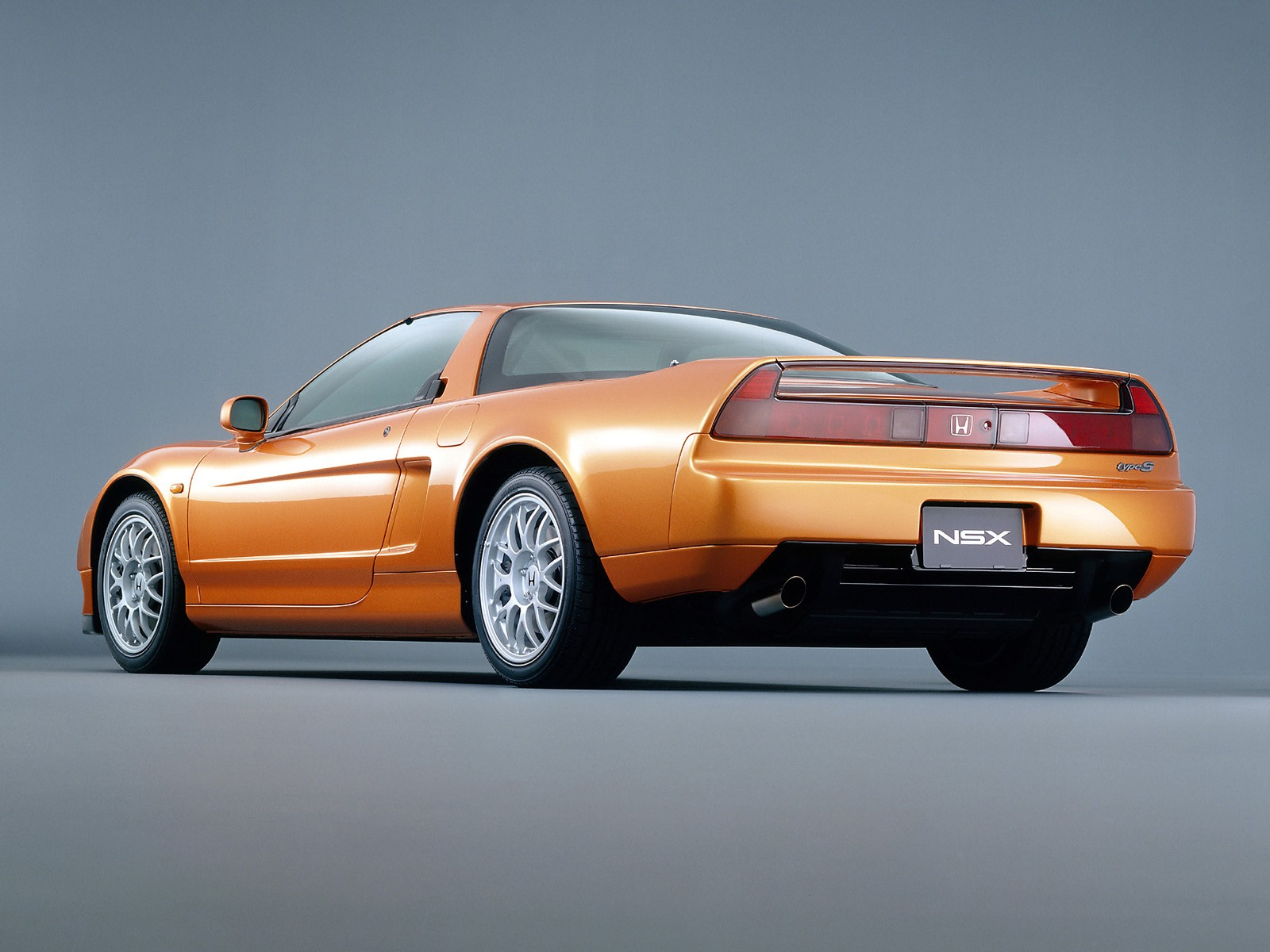 Honda Nsx Specs 1997 1998 1999 2000 2001 2002