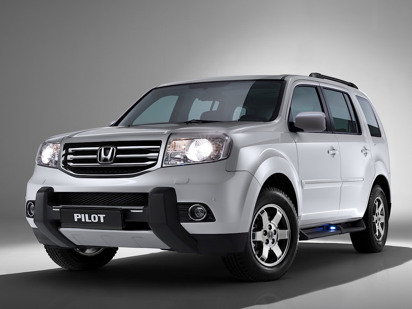 Gross weight 2015 honda pilot release date price and specs for 2015 honda pilot