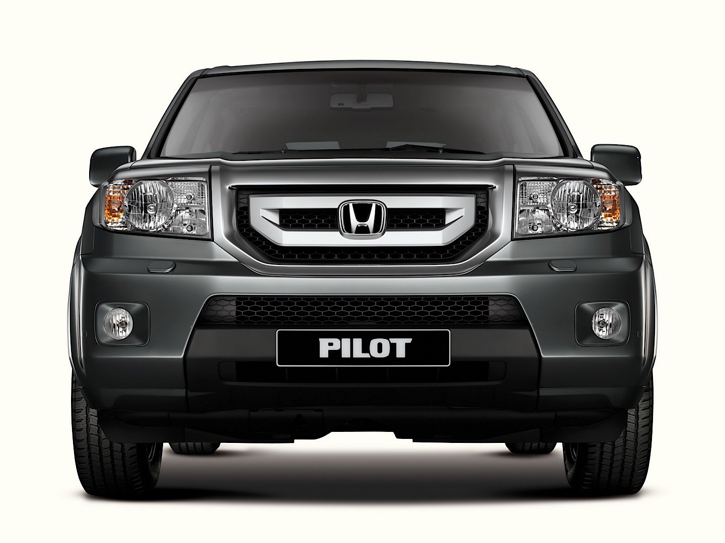 Image Result For Honda Pilot Interior Dimensions New
