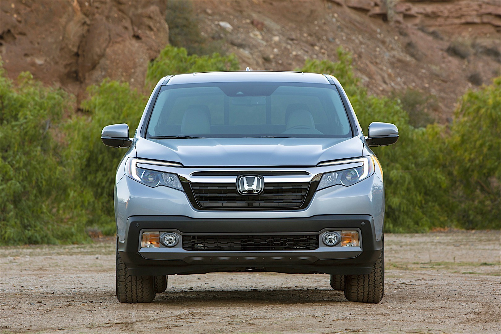 Image Result For Honda Ridgeline Remote Start