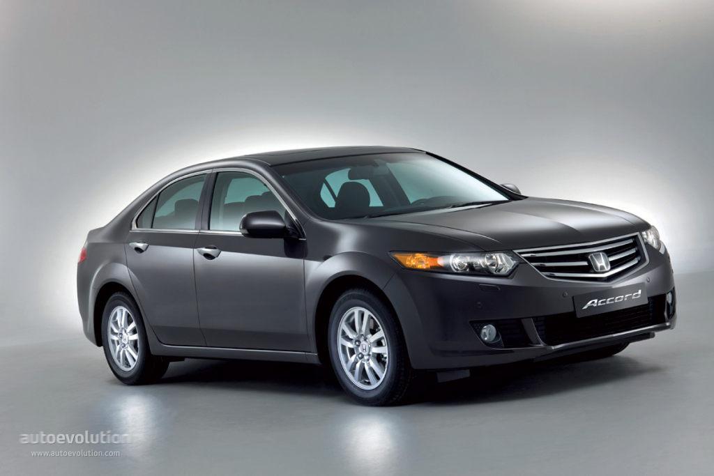 Honda accord vs mazda 3 vs mitibushi lancer for Mazda vs honda reliability