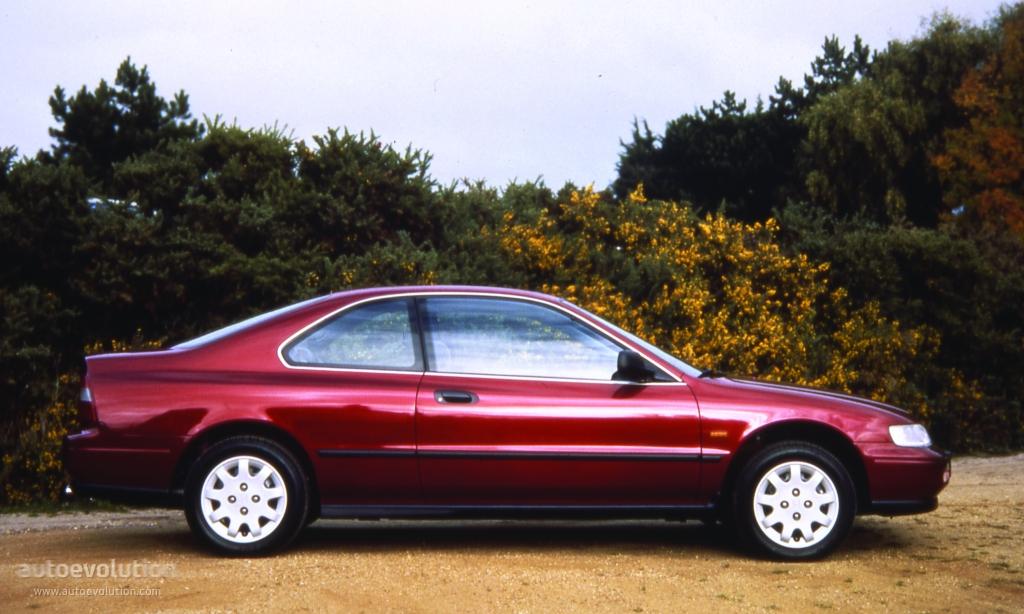 1994 honda accord ex fuse box diagram  1994  free engine