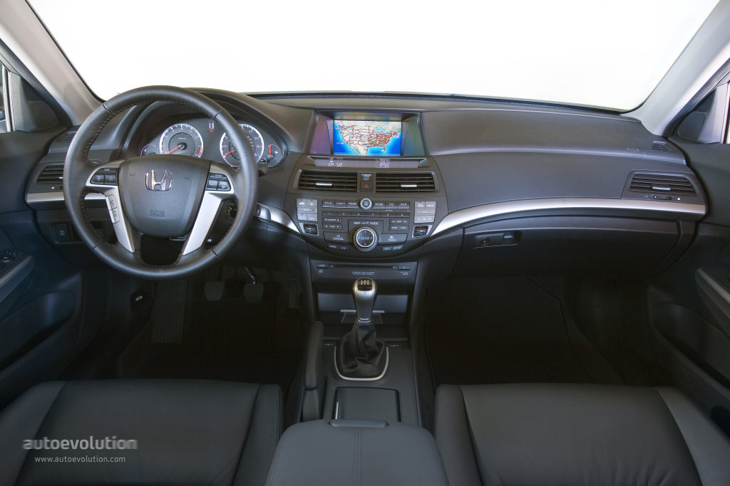 HONDA Accord Coupe US specs - 2008, 2009, 2010, 2011, 2012, 2013, 2014 ...