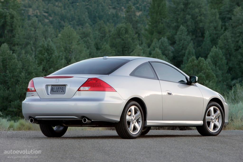 2007 honda civic lx coupe top speed