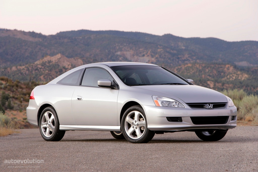 accord honda coupe 2006 2007 ex cars takata expands recall airbag vehicles autoevolution volkswagen front vehicle winter