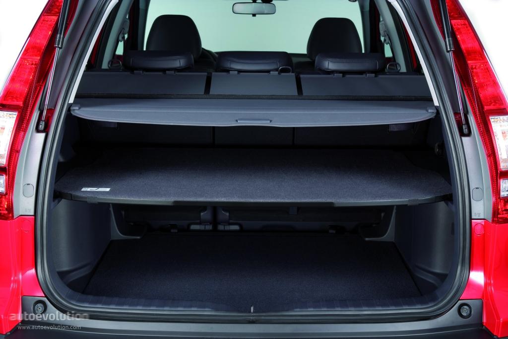 John Hiester Chevrolet Fuquay >> Chevrolet Cr | Autos Post