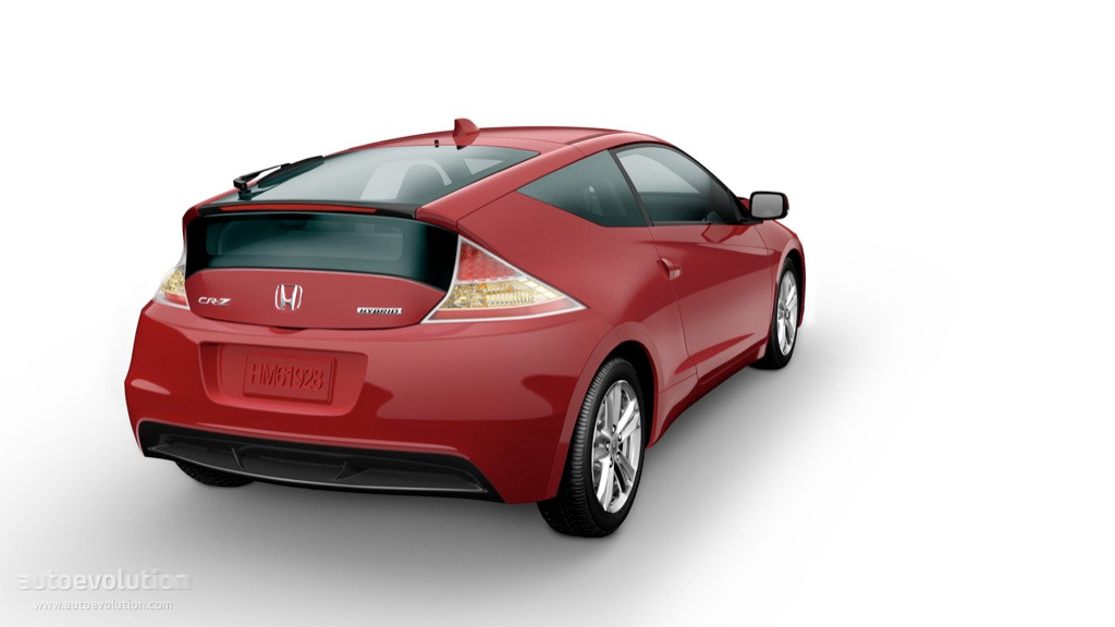 HONDACR Z 4219_8 honda cr z specs 2010, 2011, 2012, 2013, 2014, 2015, 2016, 2017 2013 Honda CR-Z Interior at bakdesigns.co
