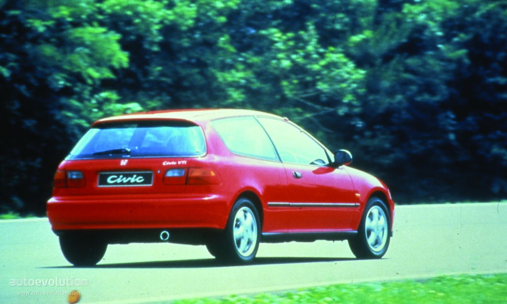 Hondacivic Doors additionally Hondacrxdelsol also  besides Honda Civic Hatchback Red additionally Maxresdefault. on 1993 honda civic engine