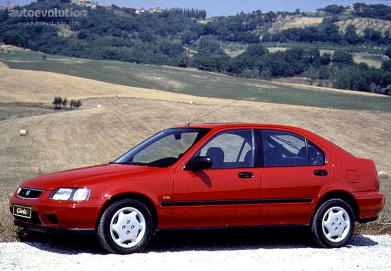 Honda Civic 5 Doors 1995 likewise Watch moreover Watch moreover Viewtopic moreover Honda Engine Codesdoc. on 95 honda civic dx