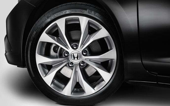 HONDA Civic Sedan Si specs - 2012, 2013, 2014, 2015, 2016 ...