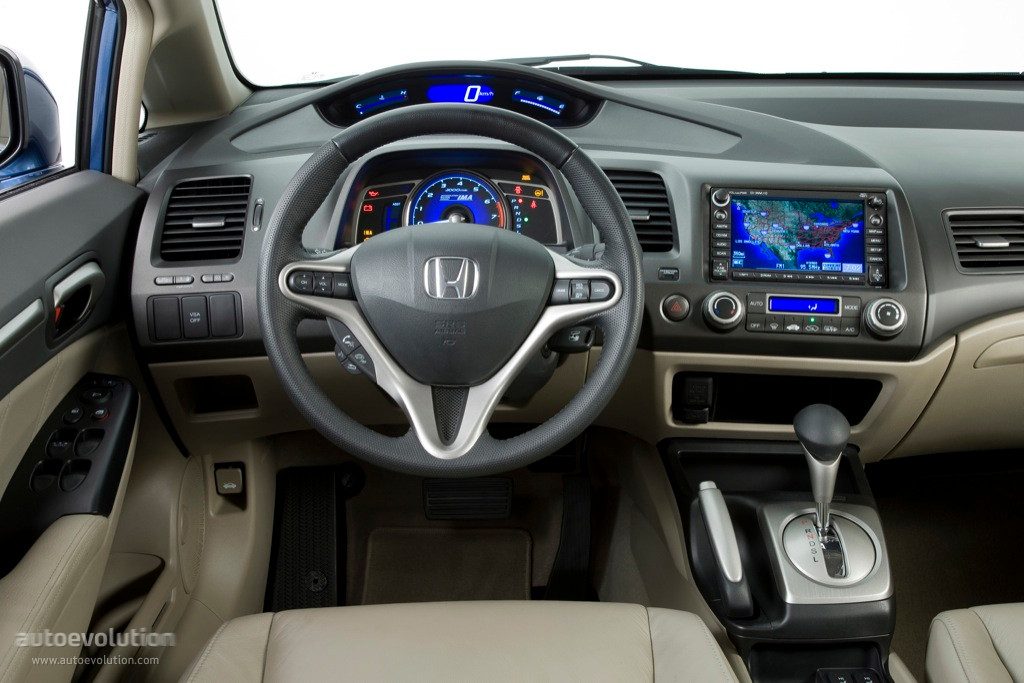 Honda Jazz Interior likewise Mini Cooper Coupe together with Toyota Camry likewise How Many Seats In A Honda Pilot also Hondacivicsedanus. on 2017 honda fit release