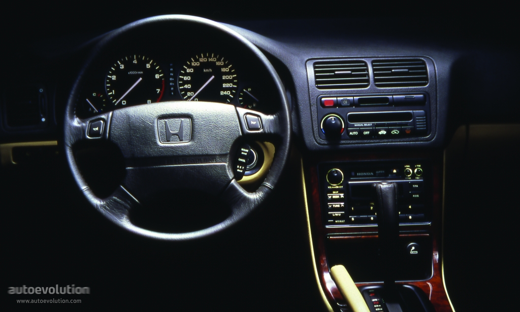 HONDA Legend Sedan specs - 1996, 1997, 1998, 1999, 2000, 2001, 2002, 2003, 2004, 2005 ...