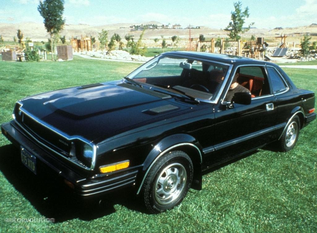 Honda prelude specs 1979 1980 1981 1982 autoevolution