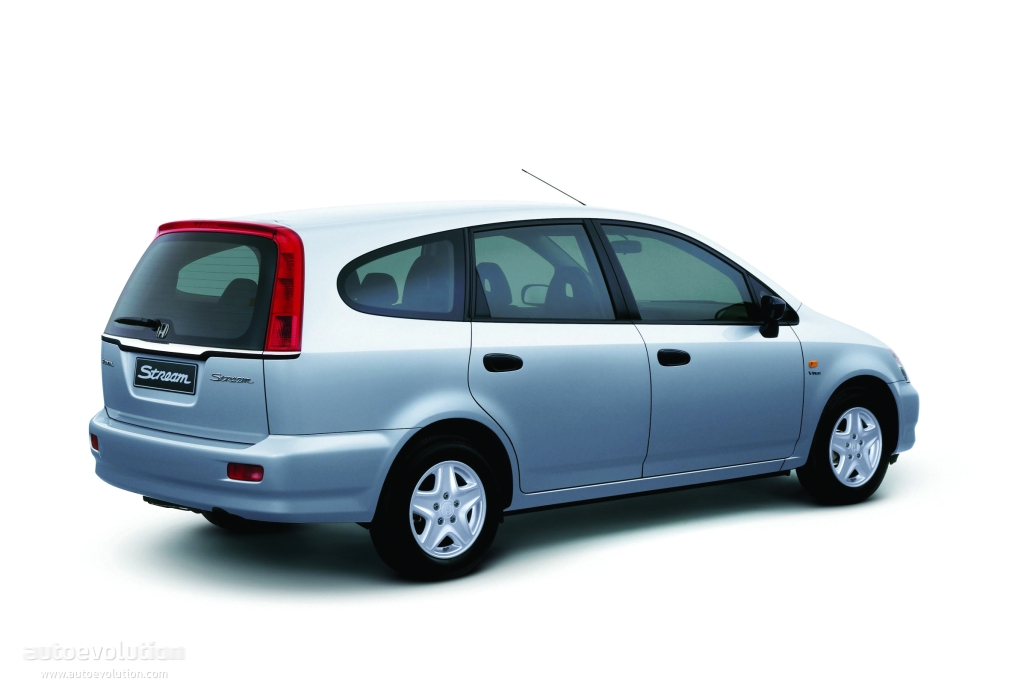 Hondastream as well  likewise C C A Sm Ylmoa X together with M together with Hondastream. on 2001 honda civic engine