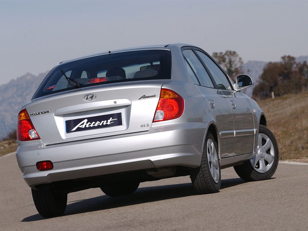 2006 hyundai elantra owners manual
