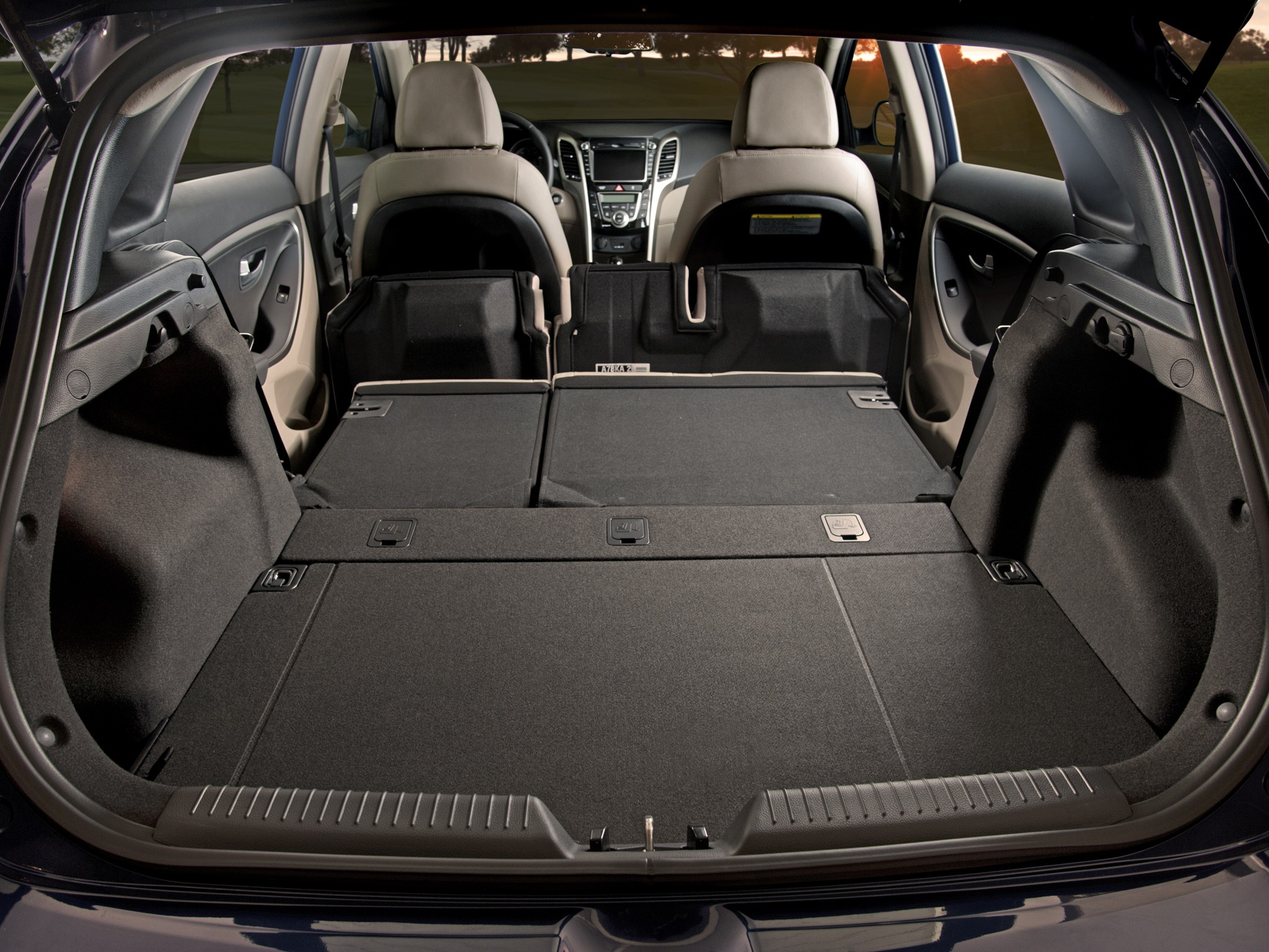 gt panoramic the available int on overview gallery elantra sunroof hyundai