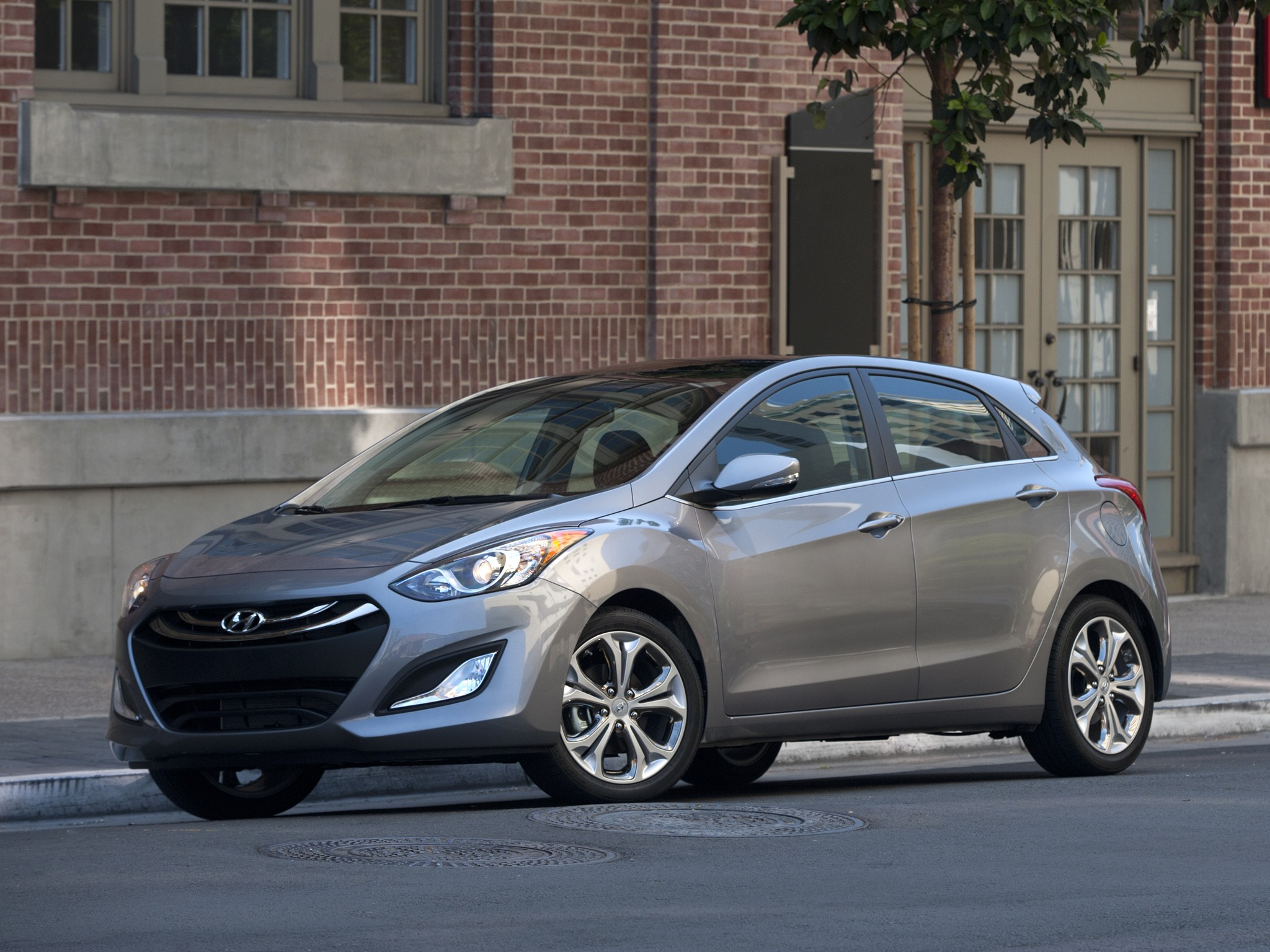 hyundai elantra gt specs 2012 2013 2014 2015 2016 2017 2018 autoevolution. Black Bedroom Furniture Sets. Home Design Ideas