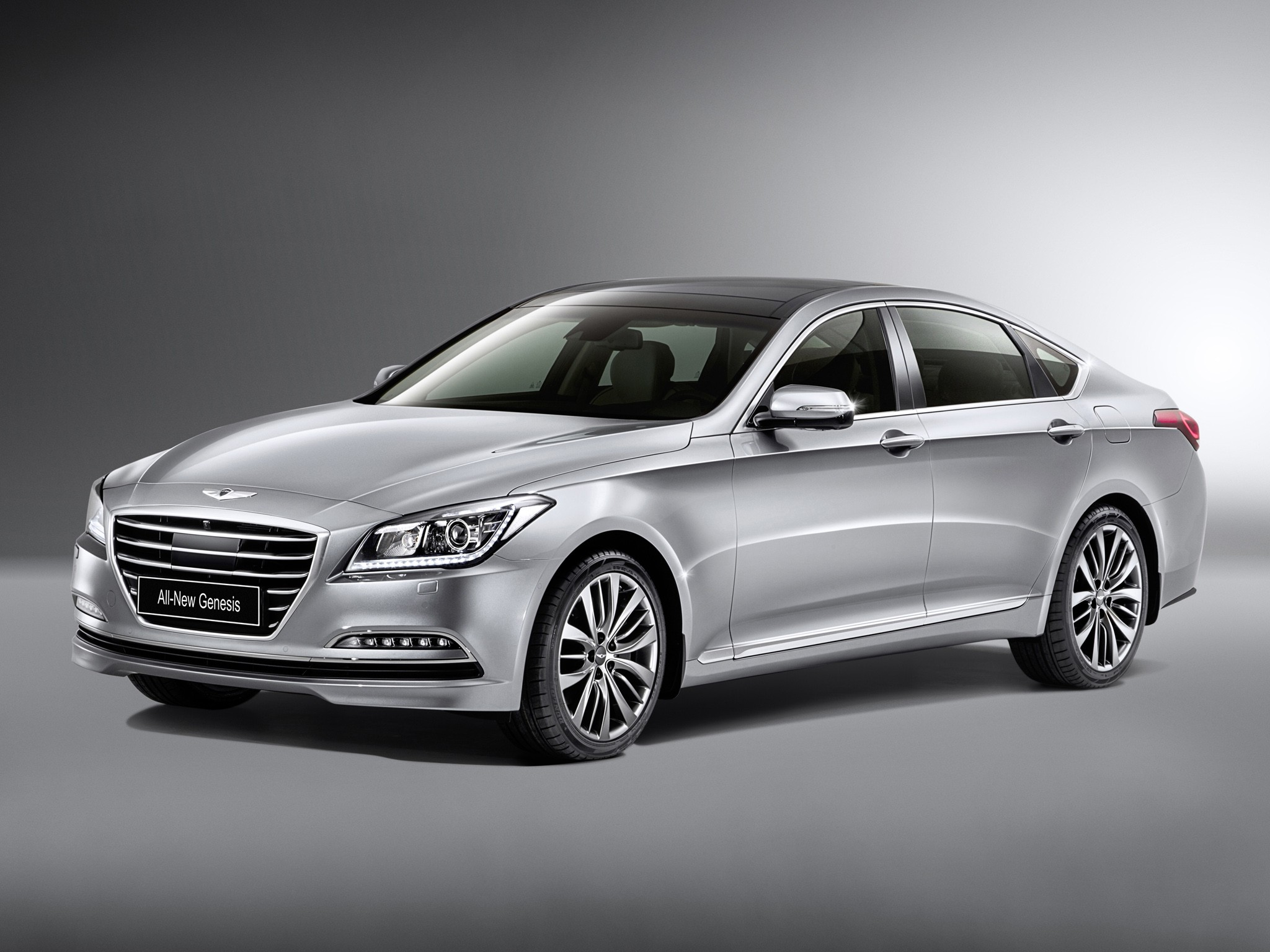 auto hyundai sale news genesis goes geneva on