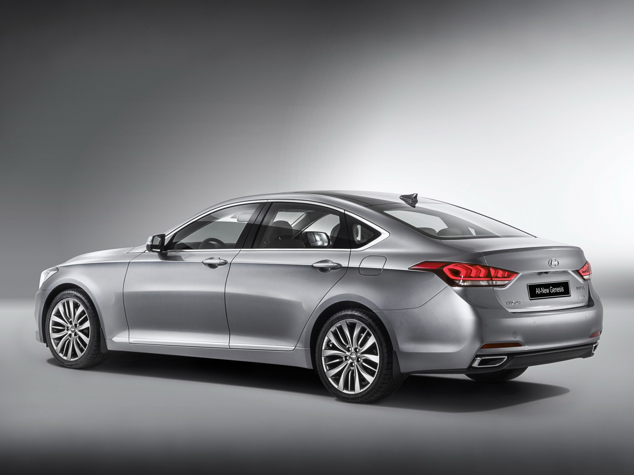 saloon genesis with hyundai reviews and review specs prices verdictmotoring