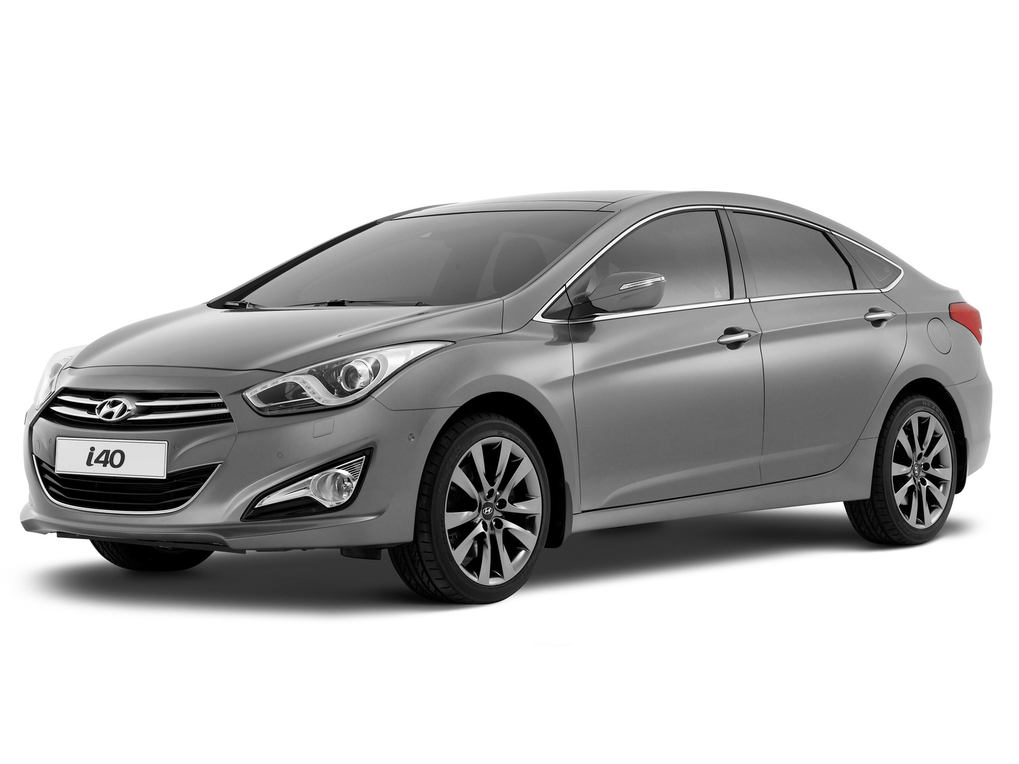 hyundai i40 saloon specs photos 2011 2012 2013 2014 2015 2016 2017 2018 autoevolution. Black Bedroom Furniture Sets. Home Design Ideas