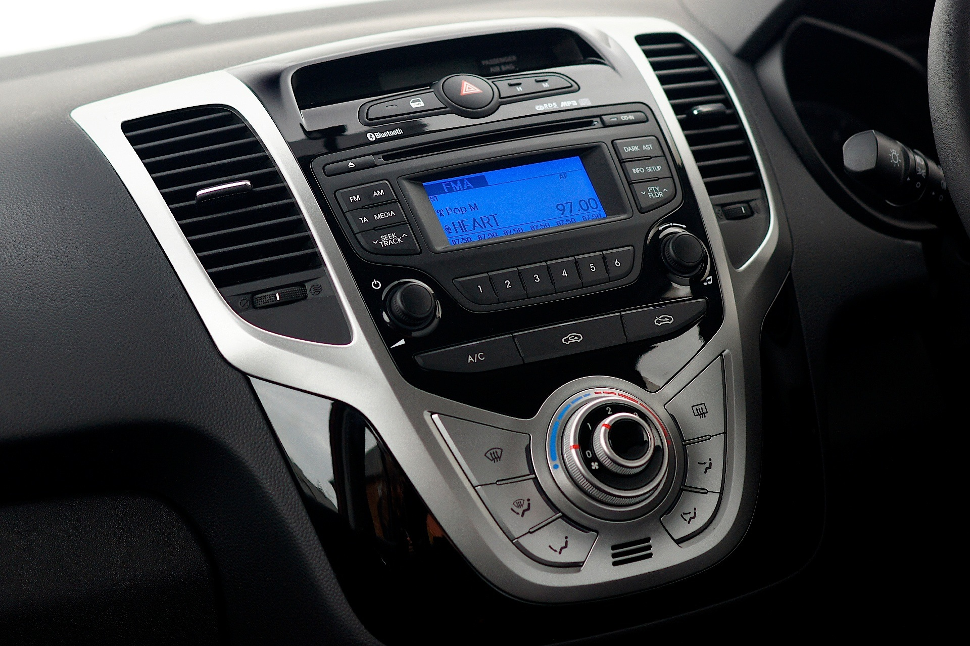 Hyundai Ix20 Specs 2010 2011 2012 2013 2014 2015