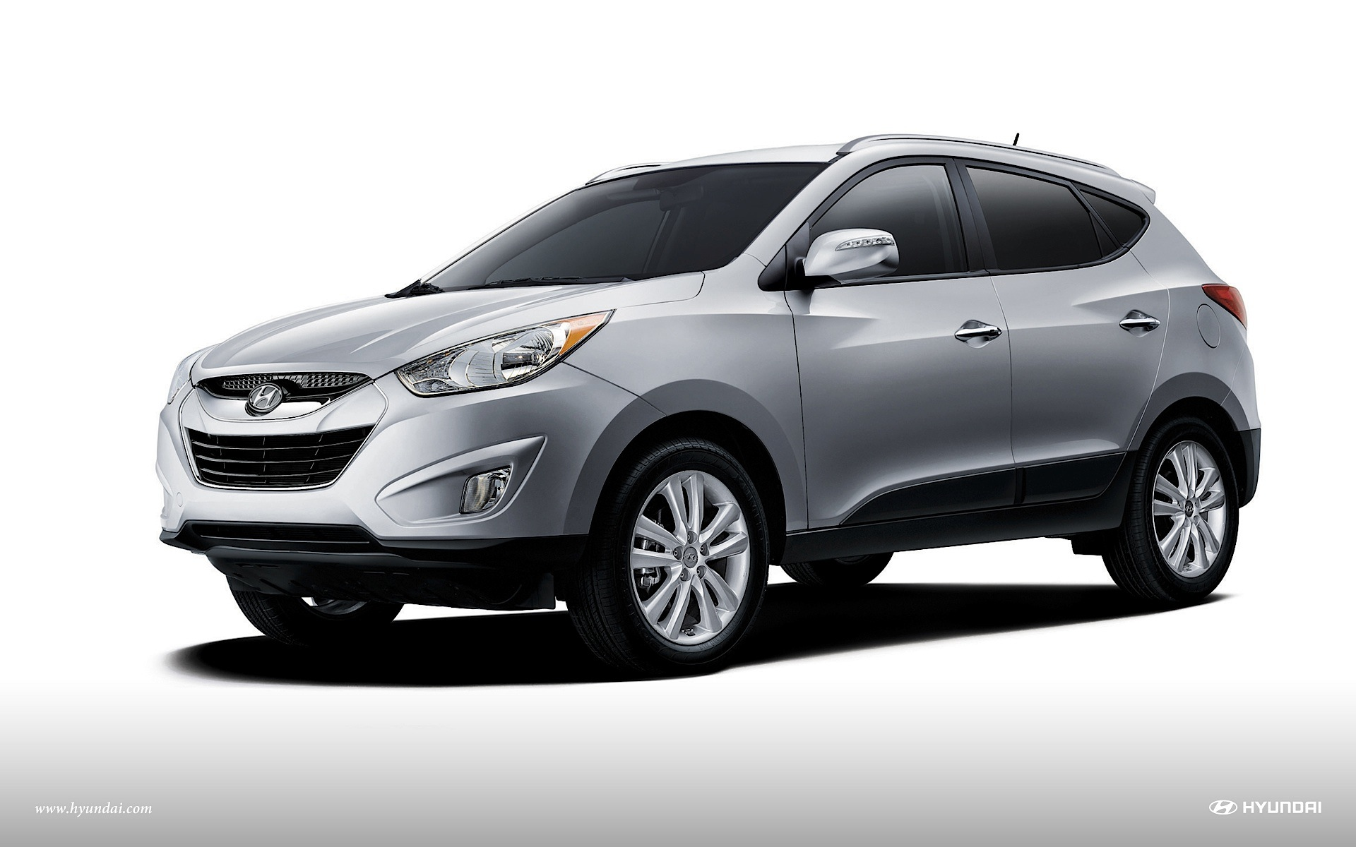 hyundai ix35 tucson specs 2009 2010 2011 2012 2013 autoevolution. Black Bedroom Furniture Sets. Home Design Ideas