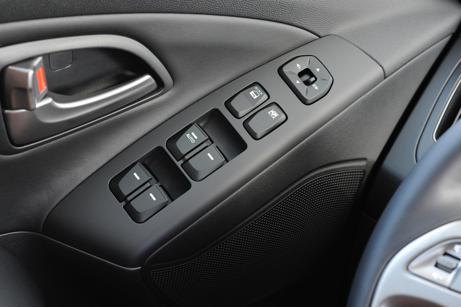 Hyundai Ix Tucson on 2013 Sonata Gdi Engine