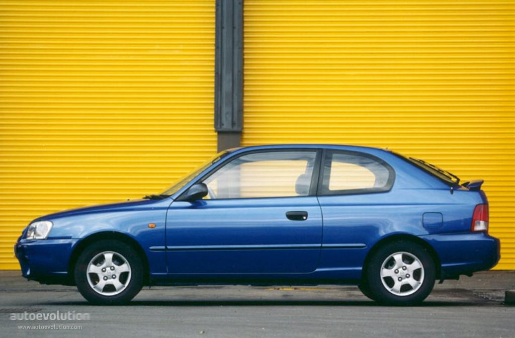 Hyundaiaccent Doors on 2000 Hyundai Accent