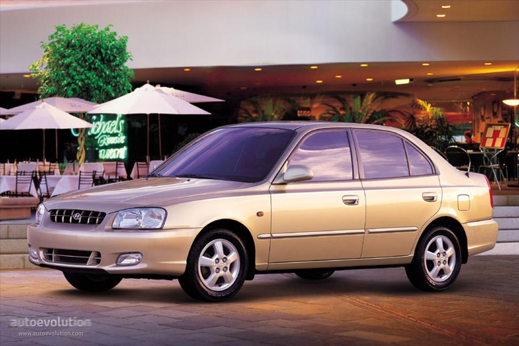 Img Usb Hys A moreover Hyundai Santa Fe together with Spin Abs Sensor Hub furthermore Hyundaisantafe furthermore Img Hygee. on 2001 hyundai santa fe specs
