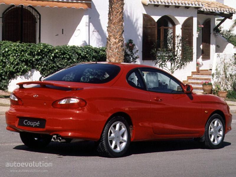 Hyundaicoupe as well Maxresdefault additionally  moreover Maxresdefault as well Hyundai Atos Spirit. on 1999 hyundai santa fe
