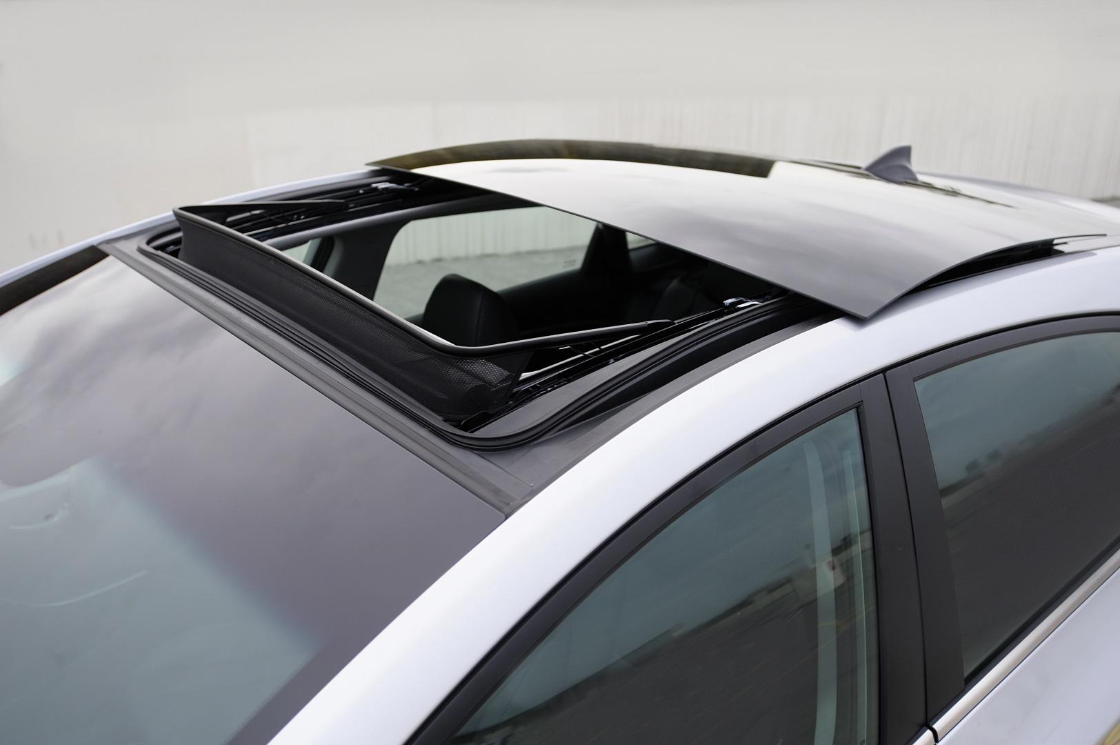 Hyundai Elantra 2012 Model >> HYUNDAI Elantra GT specs - 2012, 2013, 2014, 2015, 2016, 2017, 2018 - autoevolution