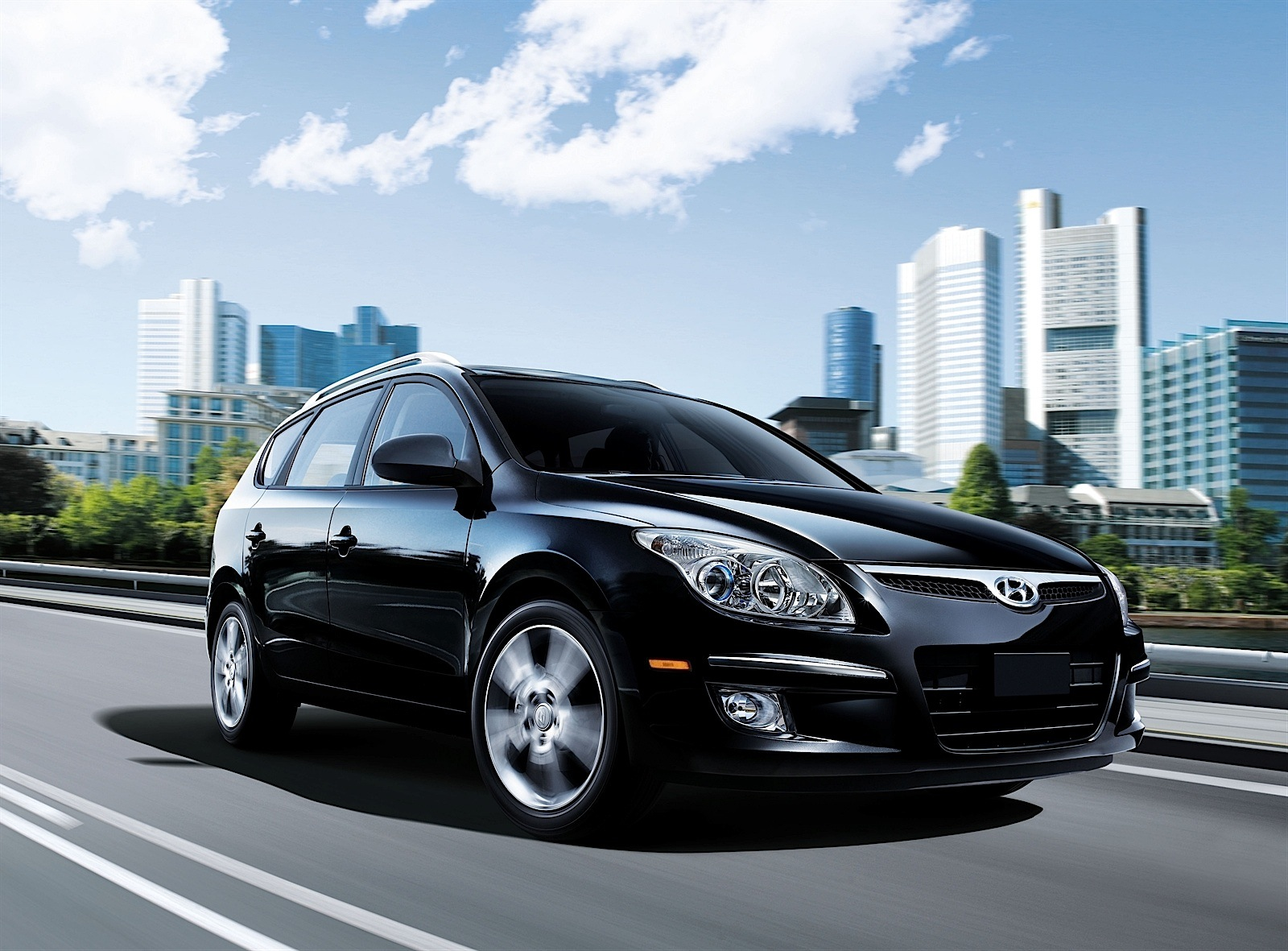 hyundai elantra touring specs photos 2009 2010 2011. Black Bedroom Furniture Sets. Home Design Ideas