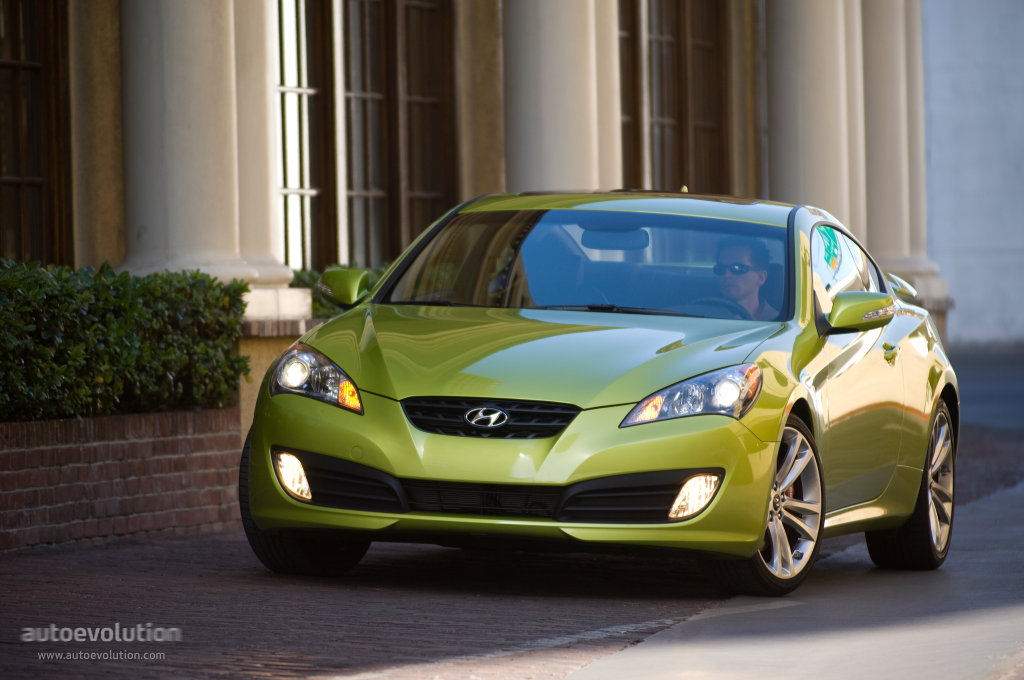 hyundai genesis coupe specs 2008 2009 2010 2011 2012. Black Bedroom Furniture Sets. Home Design Ideas